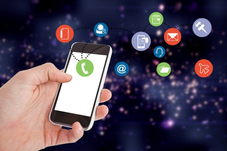 7 steps to develop the best mobile application