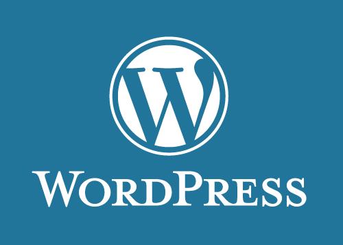8 Benefits of Using WordPress