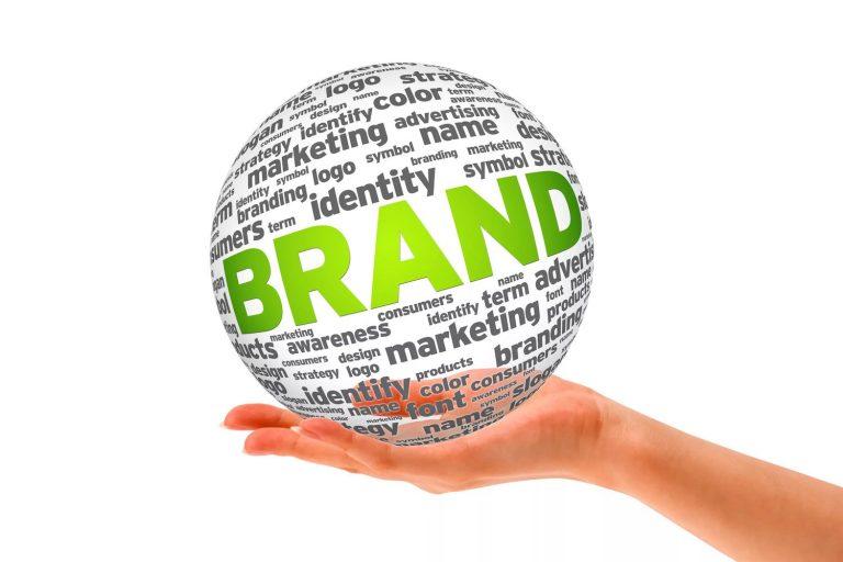 How to Build Your Brand through Web Design